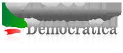 Condivisione Democratica
