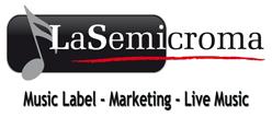 La Semicroma