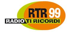 Radio Ti Ricordi